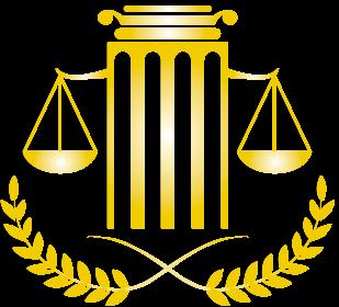 Logo for Адвокат Росица Кавазова